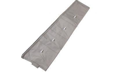 DVT sleeve (3)